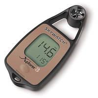 Анемометр Skywatch Xplorer 3 (906259)
