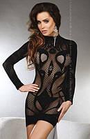 Эротические нижнее белье, клубная одежда, пеньюар, Livia Corsetti, ELIANNA, фото 1