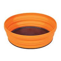 Миска складная SEA TO SUMMIT XL-Bowl Orange