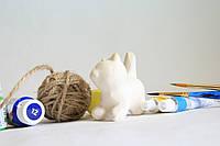 Детские товары для творчества. Кошечка.