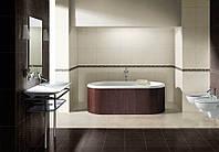 Керамическая плитка для ванных комнат ЗЕБРАНО от Opoczno