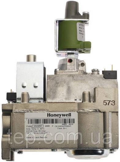 Honeywell VK4100M