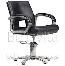 Перукарське крісло Milano, фото 3