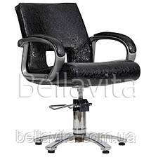 Парикмахерское кресло Milano, фото 3