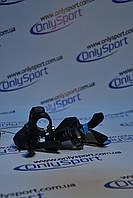 Манетки Shimano SL-M430 (3x9), Alivio