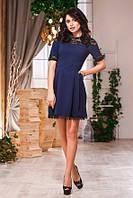 Платье -  OB360