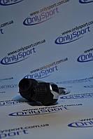 Манетка грипшифт Shimano Tourney SL-RS43