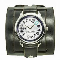 Часы ANDYWATCH наручные мужские Режим фотоаппарата