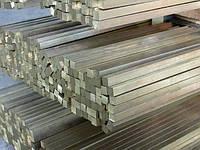 Квадрат калиброванный 10 мм сталь, ст. 45 ГОСТ 1051-73; h11