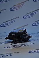 Моноблоки Shimano Acera ST-M360