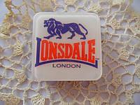 "Мыло квадратное ""Lonsdale"""