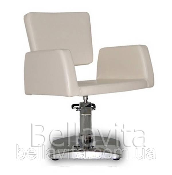 Парикмахерское кресло VIVA