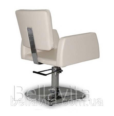 Парикмахерское кресло VIVA, фото 2