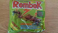 Рембек 100г+25г инсектицид от медведки