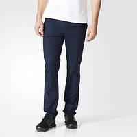 Мужские брюки Adidas Porsche Design Sport Club Pants AI3523