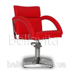 Парикмахерское кресло VERONA, фото 2