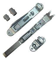 Рамное запорное устройство (труба 18 мм), фото 1