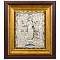 Икона Святая Матрона, фото 1