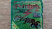 Рембек 125г инсектицид от медведки, фото 1