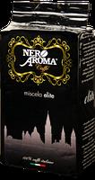 Кофе Nero Aroma Elite 0.250 молотый - Кофе Неро Арома оптом и в розницу Coffeeopt