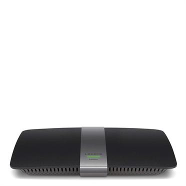 Роутер LINKSYS EA6200 / AC900 Gigabit USB Wireless Dual Band  роутер