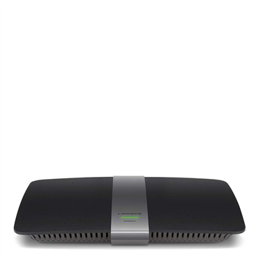 Роутер LINKSYS EA6200 / AC900 Gigabit USB Wireless Dual Band  роутер, фото 2