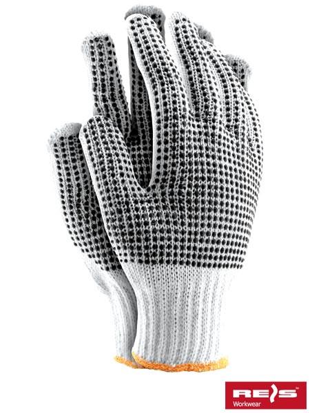 Защитные перчатки RDZNN WB