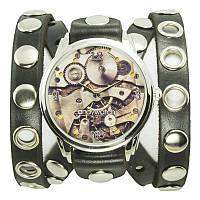 Часы ANDYWATCH наручные мужские Механизм