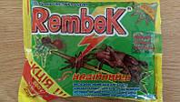 Рембек 200г+20г/7-10сот инсектицид от медведки