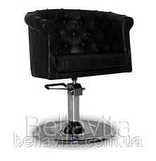 Парикмахерское кресло RIMINI, фото 2