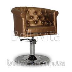 Парикмахерское кресло RIMINI, фото 3