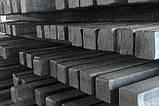 Квадрат 40 мм сталь 3,20,35,45,40Х, фото 2
