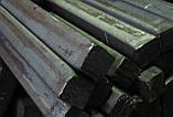 Квадрат 40 мм сталь 3,20,35,45,40Х, фото 5
