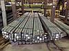 Квадрат 50 мм сталь 3,20,35,45,40Х