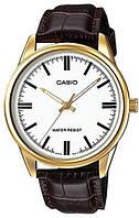 Мужские часы Casio MTP-V005GL-7AUDF