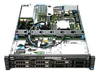Сервер Dell PE R530 (210-R530-PR), фото 1