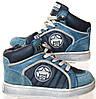 Детские брендовые ботиночки от ТМ Balducci 20-27, фото 2