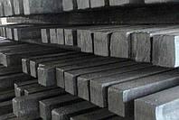 Квадрат 20 мм сталь 3,20,35,45,40Х