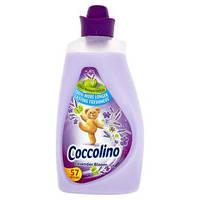 Кондиционер-ополаскиватель Coccolino 2л (Лаванда)