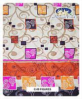 Одеяла с искусственным наполнителем холлофайбер 172x205 см