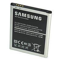 Аккумулятор для Samsung i9190, i9192, i9195 S4 mini AAA