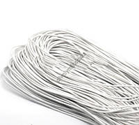 1457-вощеный шнур 1,5 мм