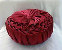 552-подушка декоративная