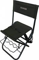 Складной стул Ranger Rod