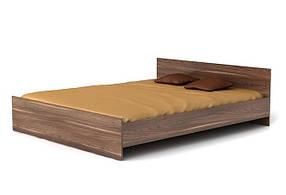 Кровать (каркас) 160 Либера (Гербор TM)