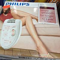 """Епилятор """"Philips"""""""