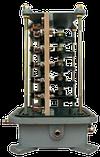 Командоаппарат серии КА-4658, КА-414, КА-416. КА-424, КА-426, КА-4044, КА-4048, КА-4058, КА-4168, КА-4188., фото 2