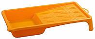 Малярный инструмент - Ванночка малярная