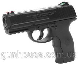Пневматический пистолет Cybergun M.A.S 0.07