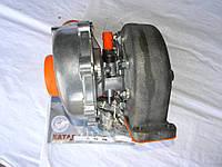 Турбокомпрессор - 8,5Н1 (7.5ТВ)